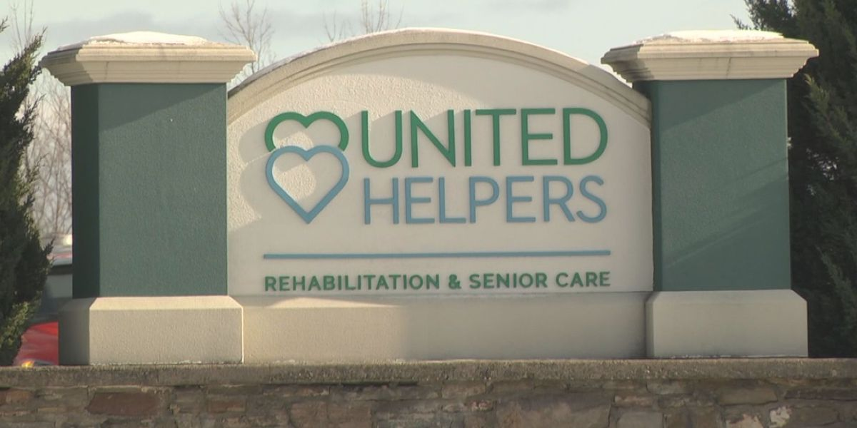 22 deaths reported at Ogdensburg nursing home