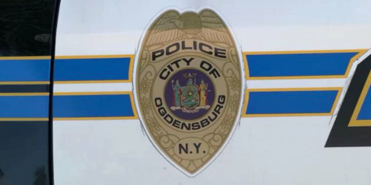 Ogdensburg councillors approve police reform plan