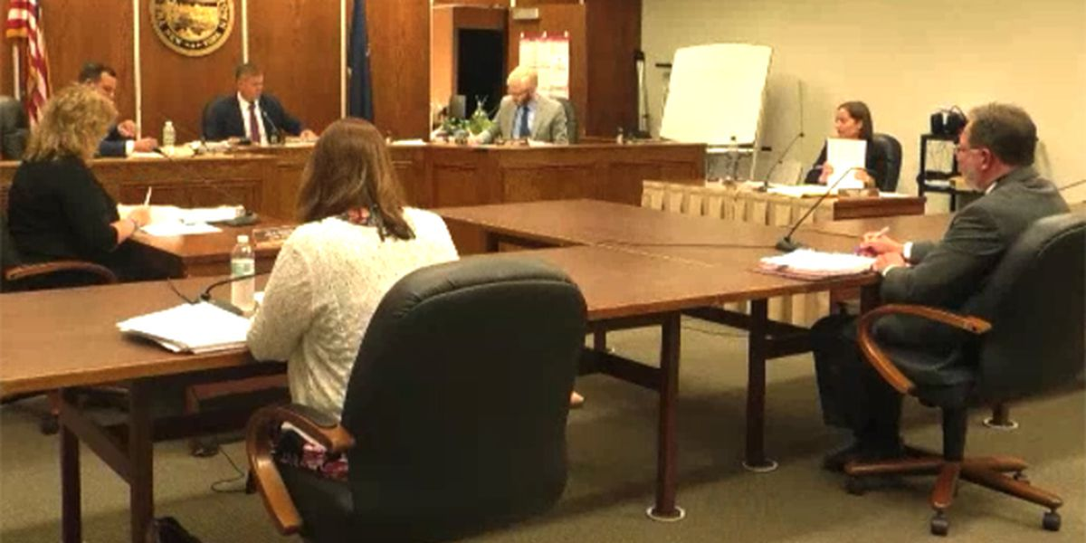 Watertown council vote seals the fate of Alteri Pool