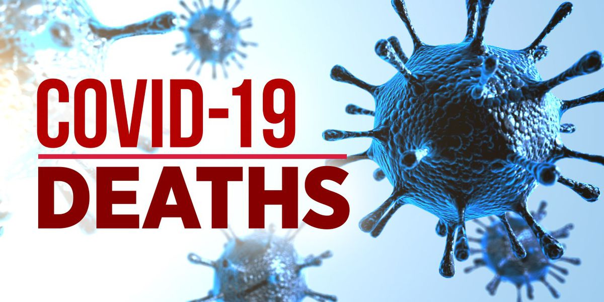 6 new COVID deaths, 119 new infections reported in tri-county region