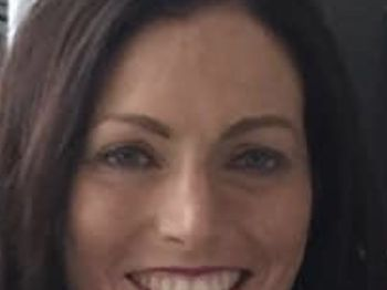 Tricia L. Weed, 45, of Three Mile Bay
