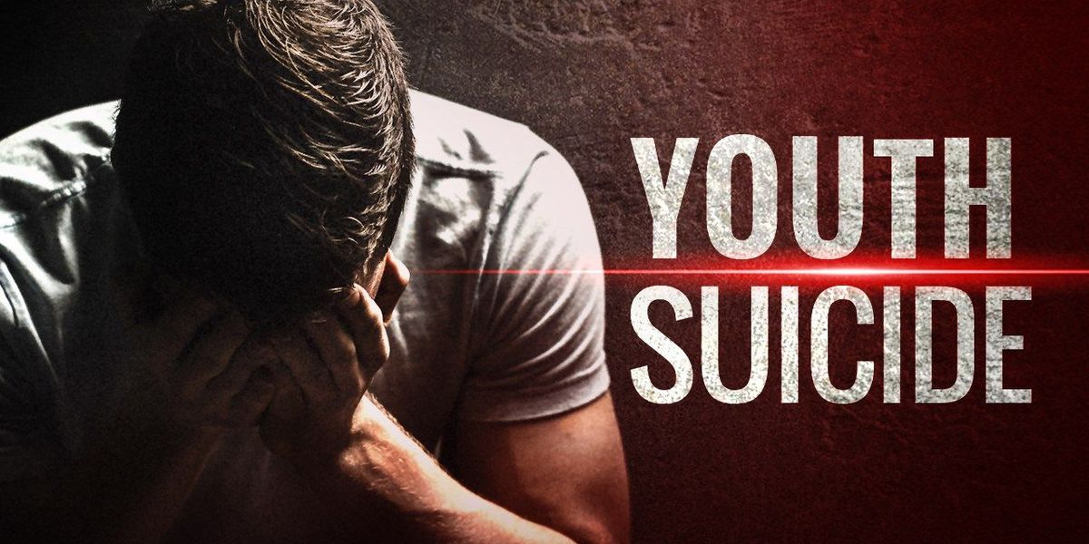 Community meeting planned in wake of teens' suicides