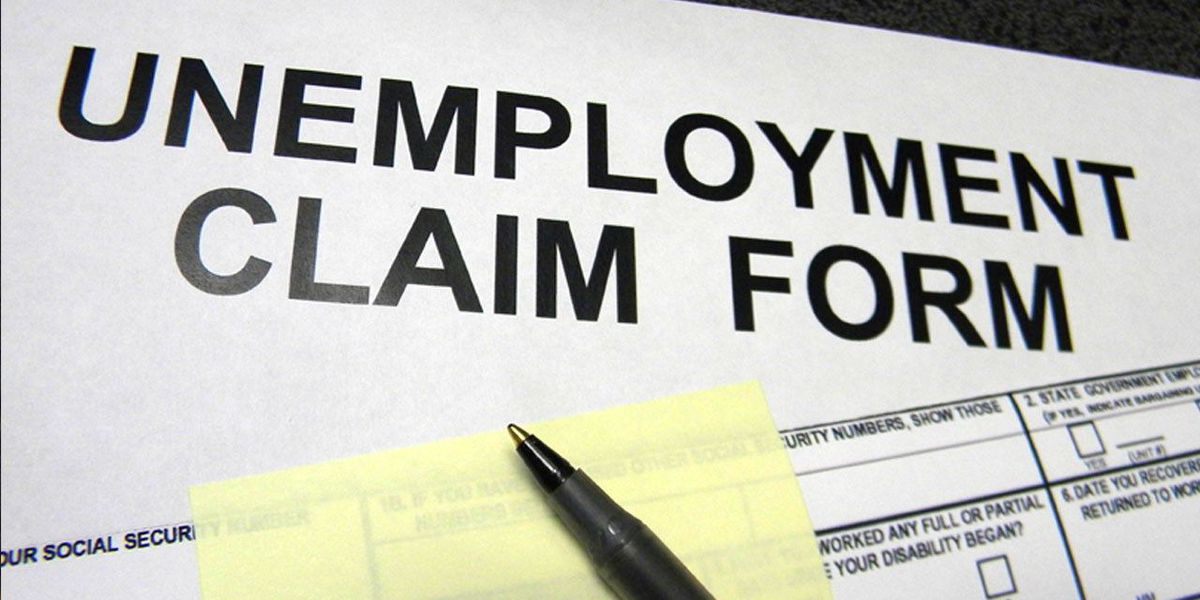 2 north country counties see unemployment rate dips from a year ago