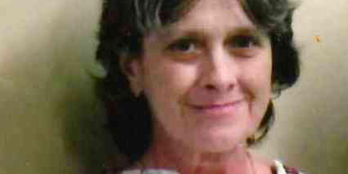 Anne M. Sullivan, 62, of Watertown