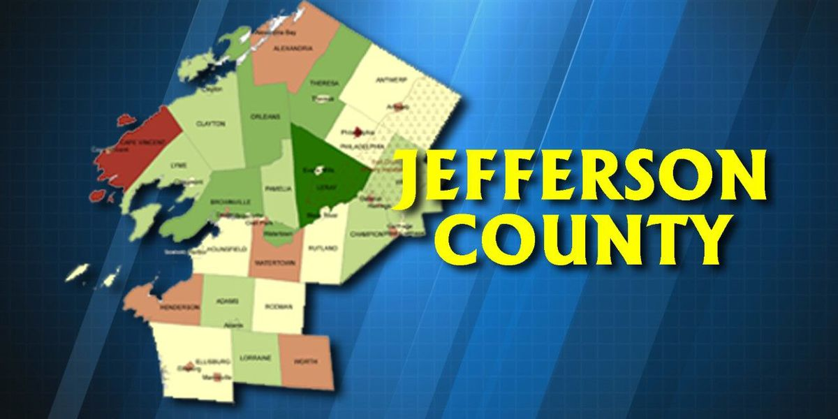 Economic development recovery team formed in Jefferson County