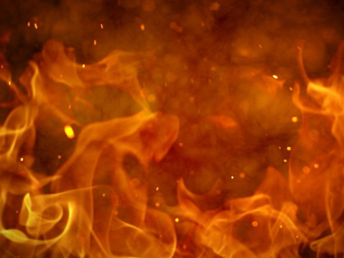 Red Cross assists 3 following Nicholville fire