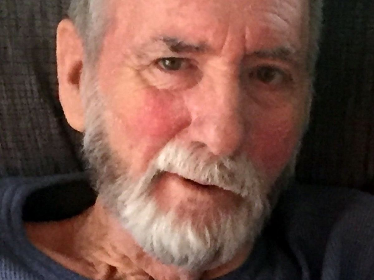 Robert F. Lytle, 67, of Heuvelton