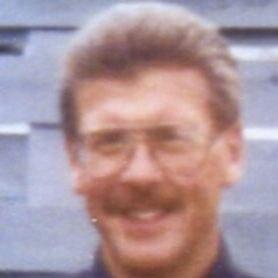 John N. Ford, 64, of Massena