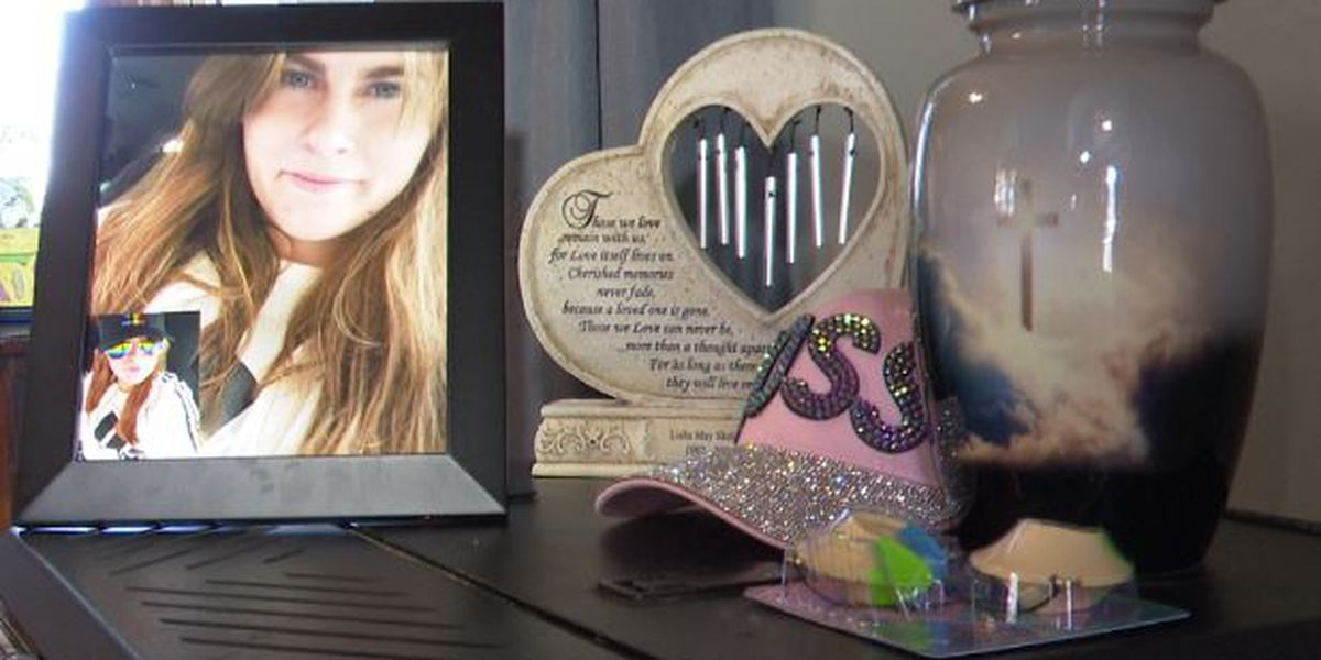 Family of addict writes blunt obituary, begs for more prevention help