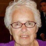 Jacqueline June LaComb, 89, of Ogdensburg