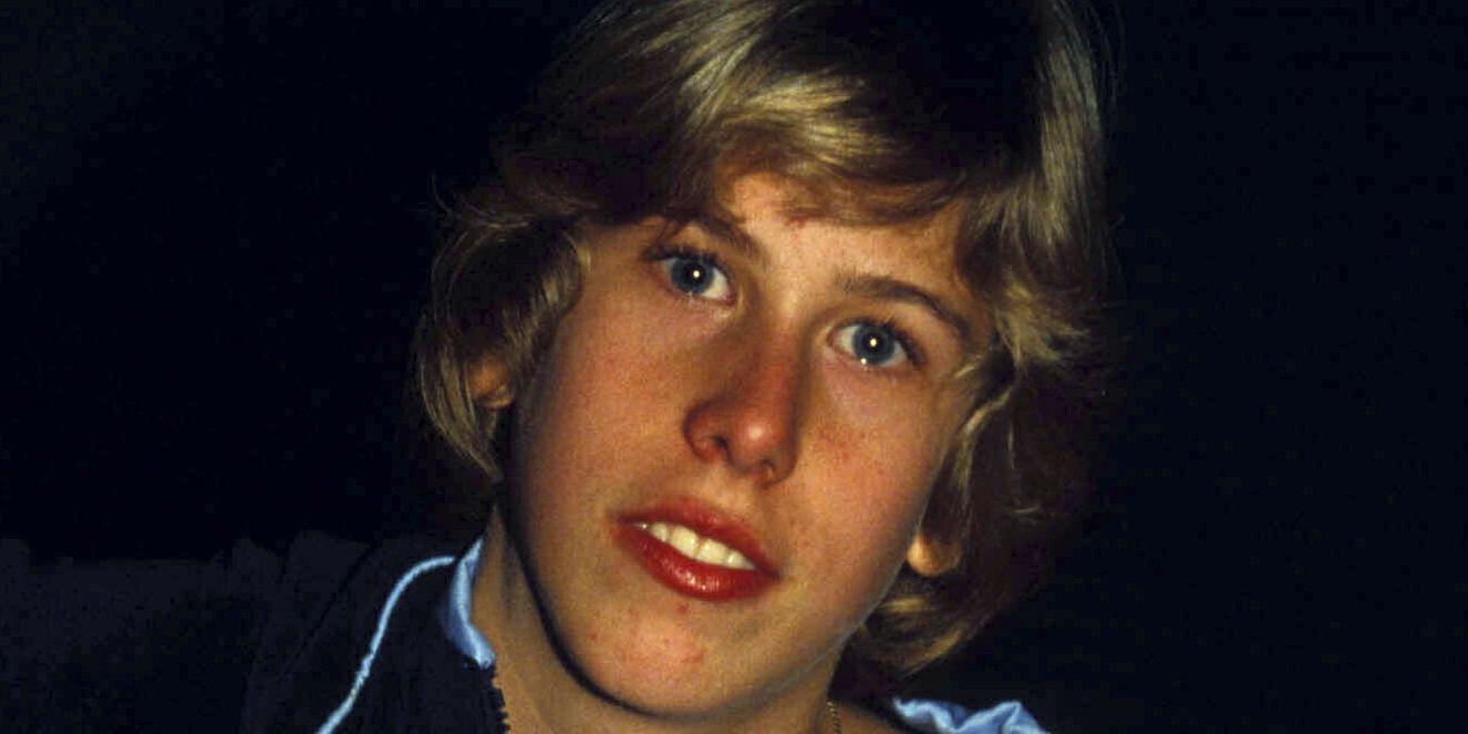 Philip McKeon, 'Tommy' on '80s sitcom 'Alice,' dies at 55