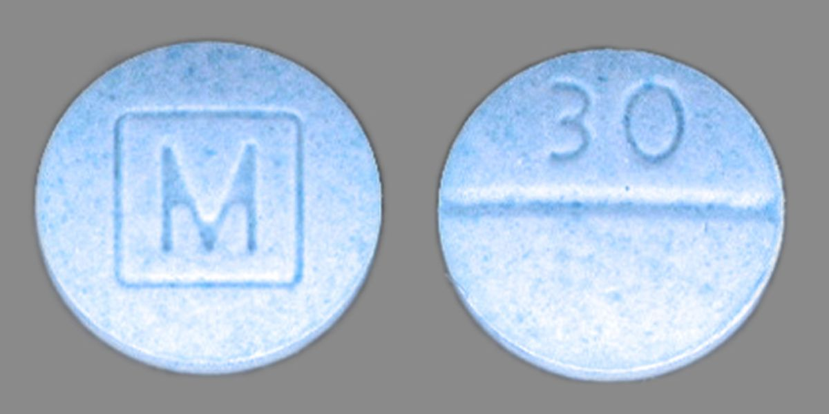 Police warn of deadly fake pain pills