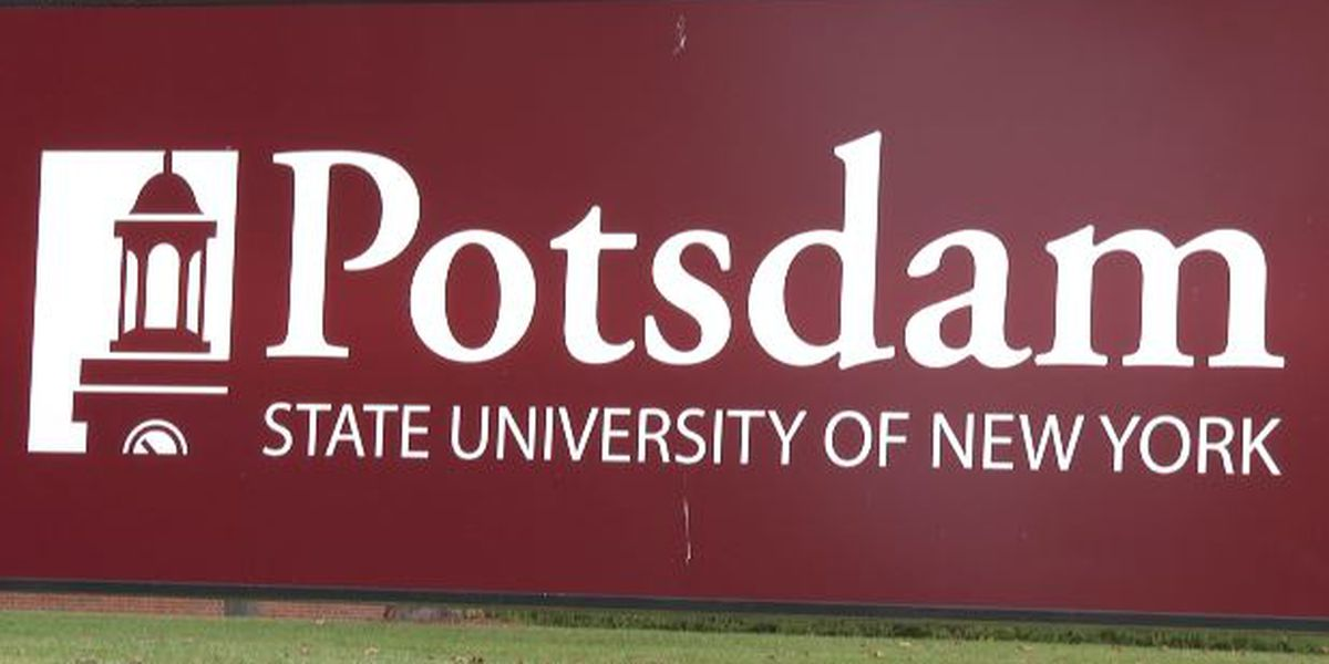 SUNY Potsdam investigating report of student sexual assault
