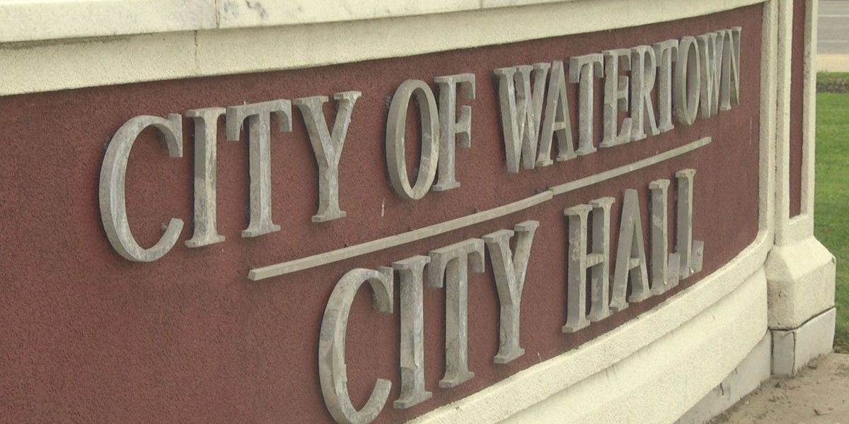 Watertown City Council seat still vacant, more discussion planned
