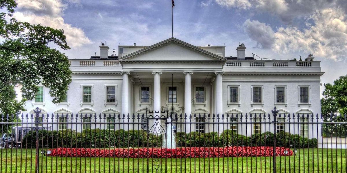 White House allocates $21.6 billion in rental assistance