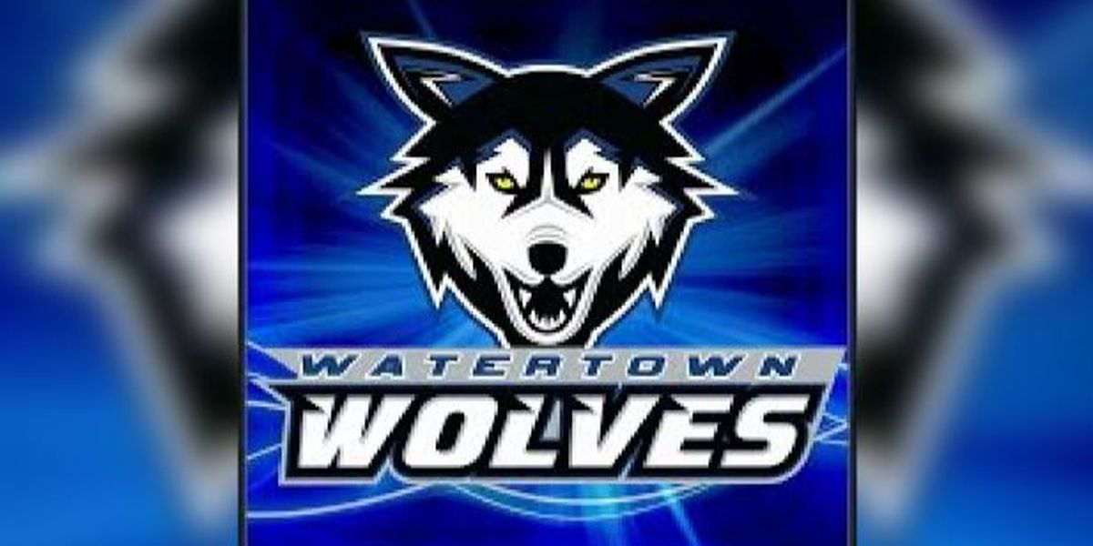 Sunday Sports: Watertown Wolves name new coach