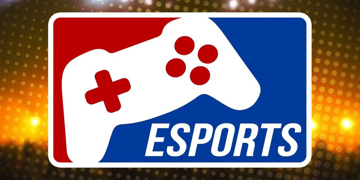 Esports teams compete at St. Lawrence County high schools