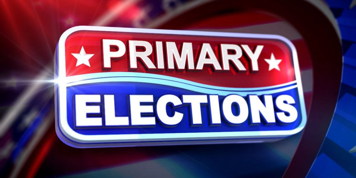 St. Lawrence County describes 'chaotic' primary election