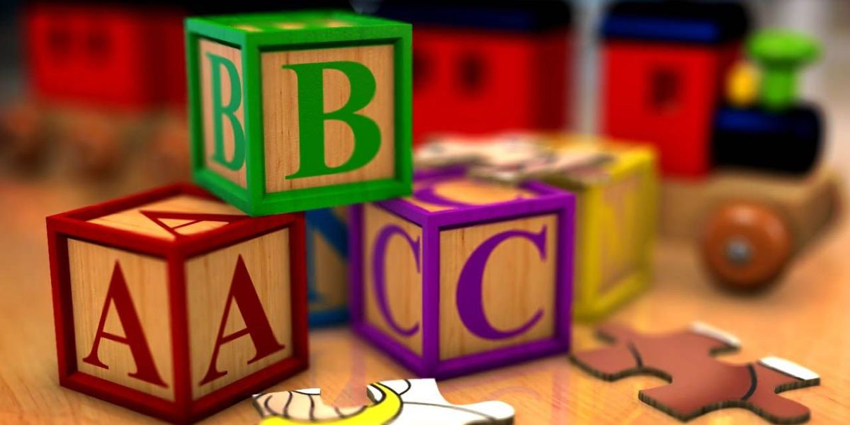 Daycare Bootcamp promotes in-home childcare businesses
