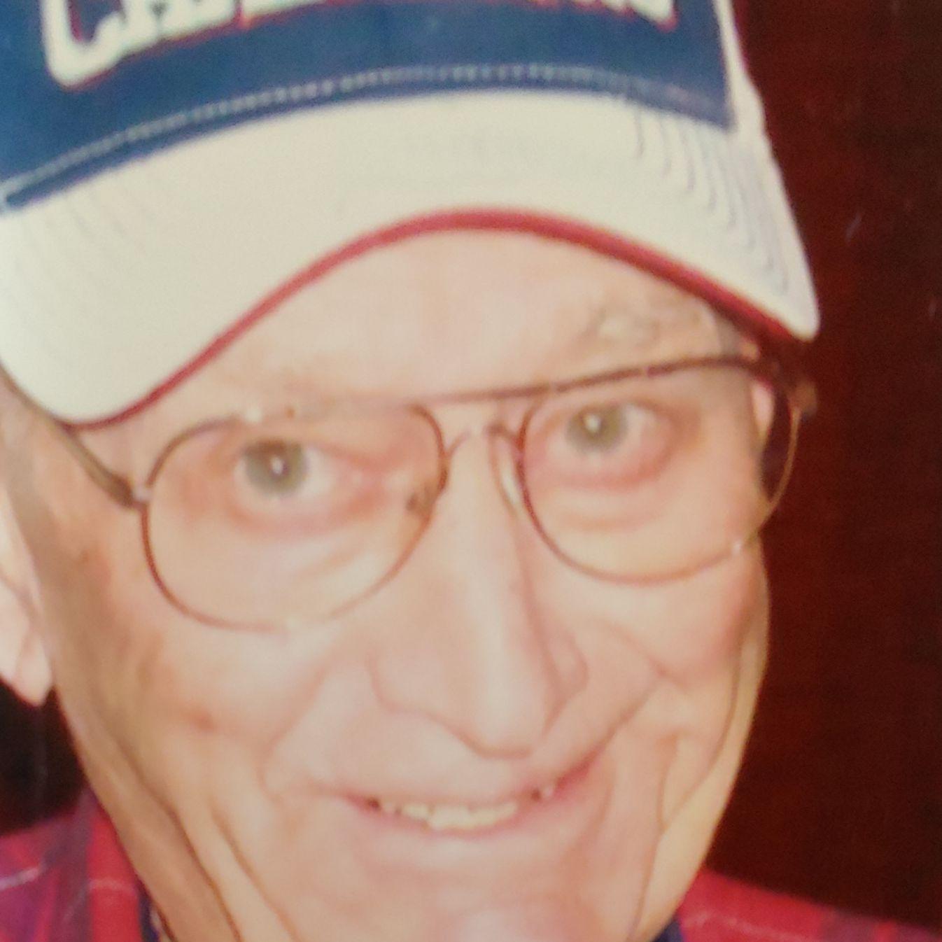 Hubert C. Richardson, 95, of Hammond