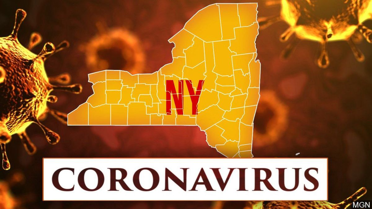 State continues focus on downstate hot spots