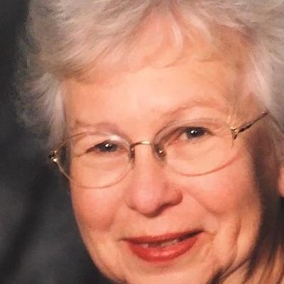 Marlene Rands Chichester, of Hannawa Falls