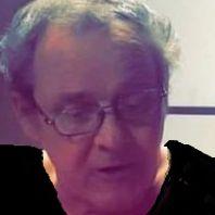 Rickie A. Lawton, 63, of Ogdensburg