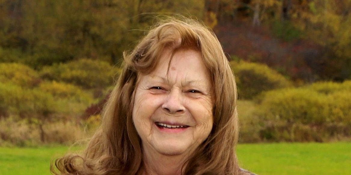 Pansy J. Bowhall, 68, of Gouverneur