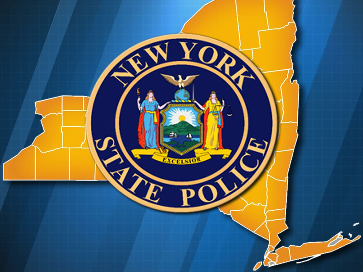 Investigator finds poor accountability in state police unit
