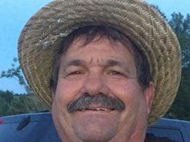 """Antonio """"Tony"""" J. Avallone, 63, a Carthage native"""
