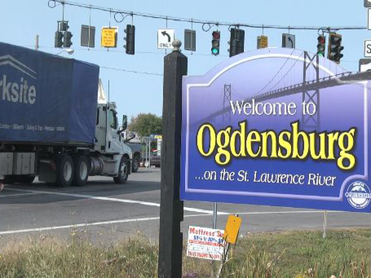 Moody's Ogdensburg report: the good, the bad & the ugly