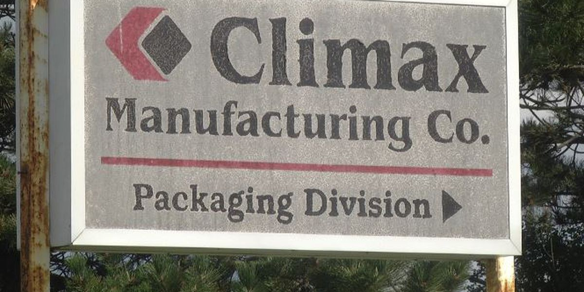 Climax building buyer could mean new jobs for Lowville