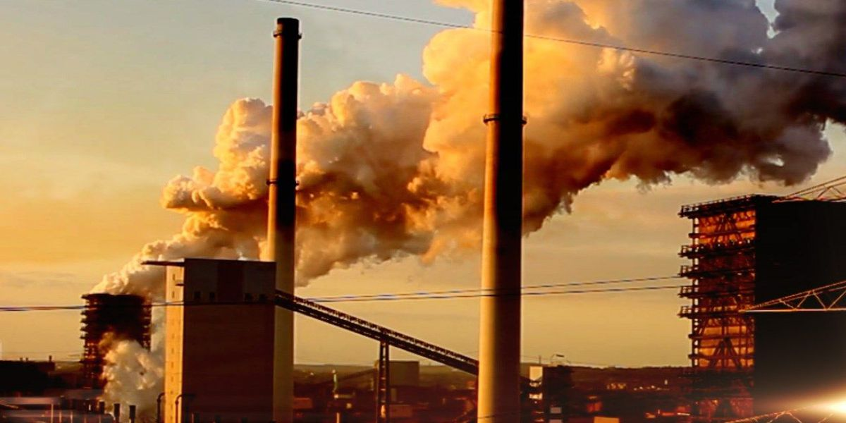 NY lawmakers approve ambitious goals to cut carbon emissions