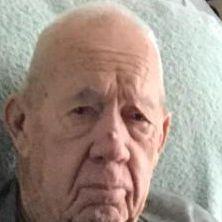 Lynn A. Crosby, 91, of Morristown