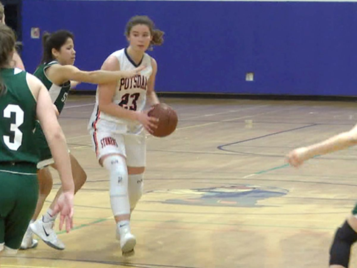 Highlights & scores: Section 10 playoffs & Section 3 pairings