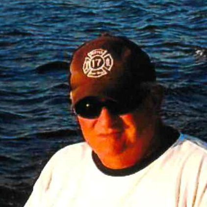 David A. McGraw, 68, of Calcium and formerly of Dexter