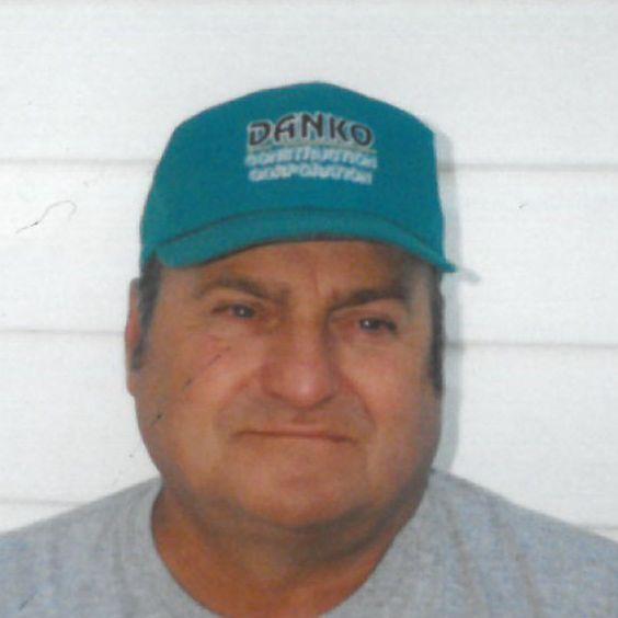 David L. Wells, 71, of Massena