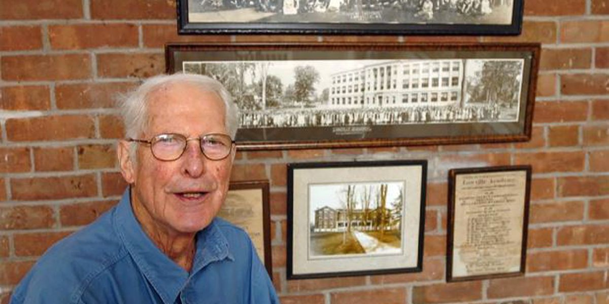 Judge's legacy lives on through community fund