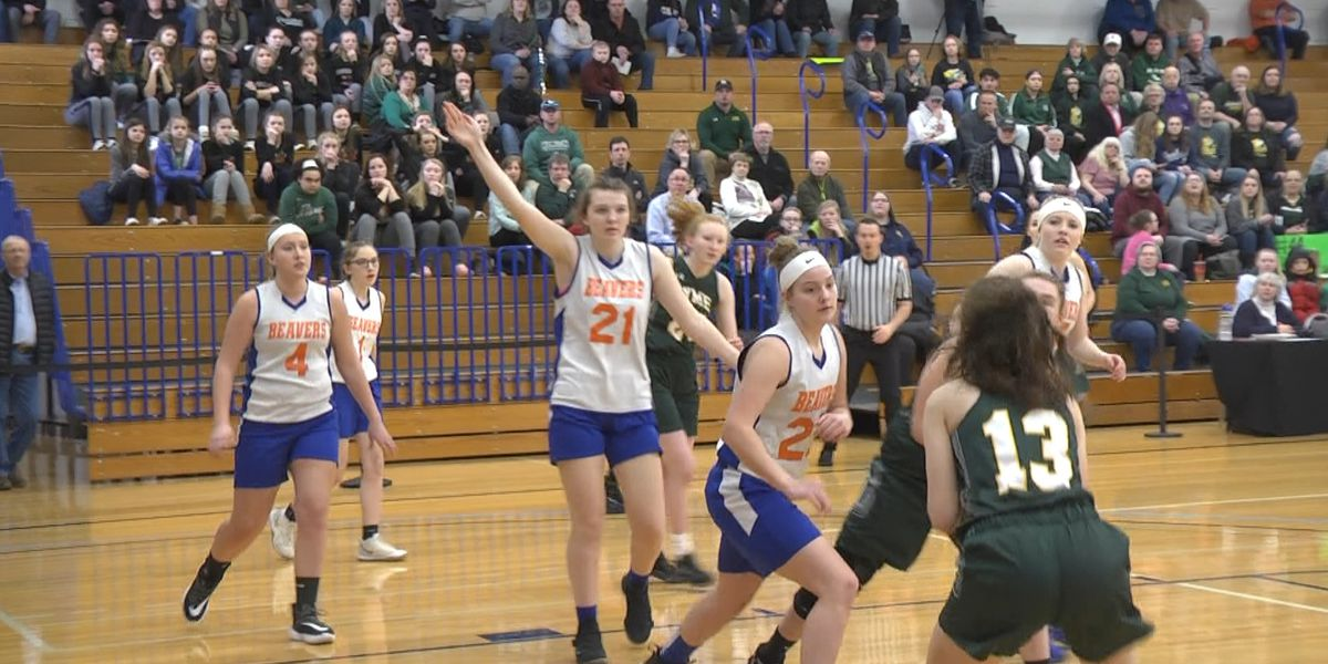 Sunday Sports: Girls Section 3 Class D semifinals underway in Syracuse