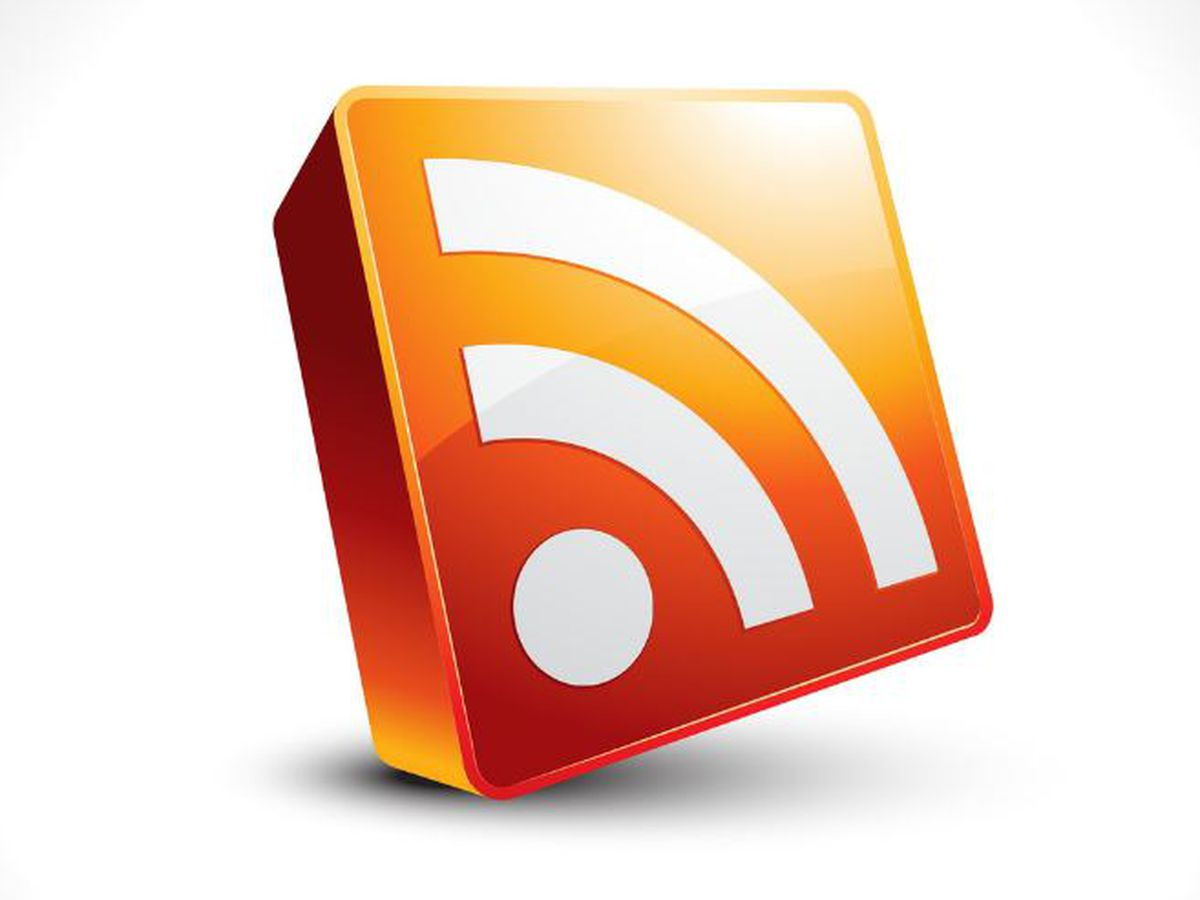 RSS Feeds of WWNY 7News Content