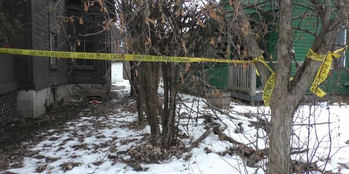 Body found in city of Watertown