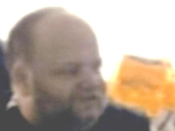 Timothy E. Pomerville, 54, of Castorland