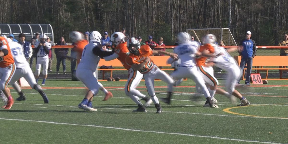 Saturday Sports: Beaver River takes on Dolgeville in final regular season game