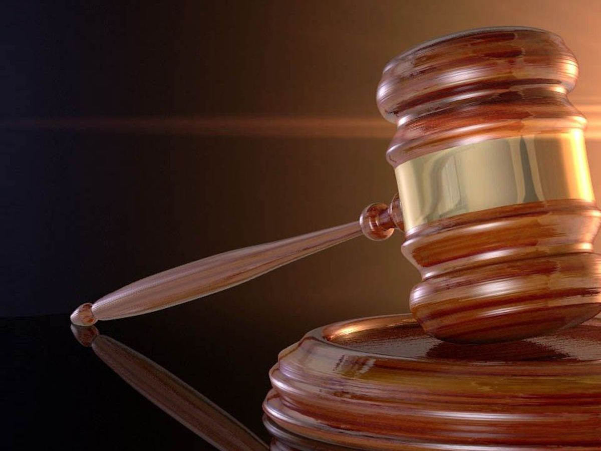 Former Fort Drum soldier sentenced in 2019 gun shop break-ins