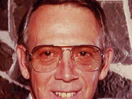 John P. Carvel, 85, of Massena