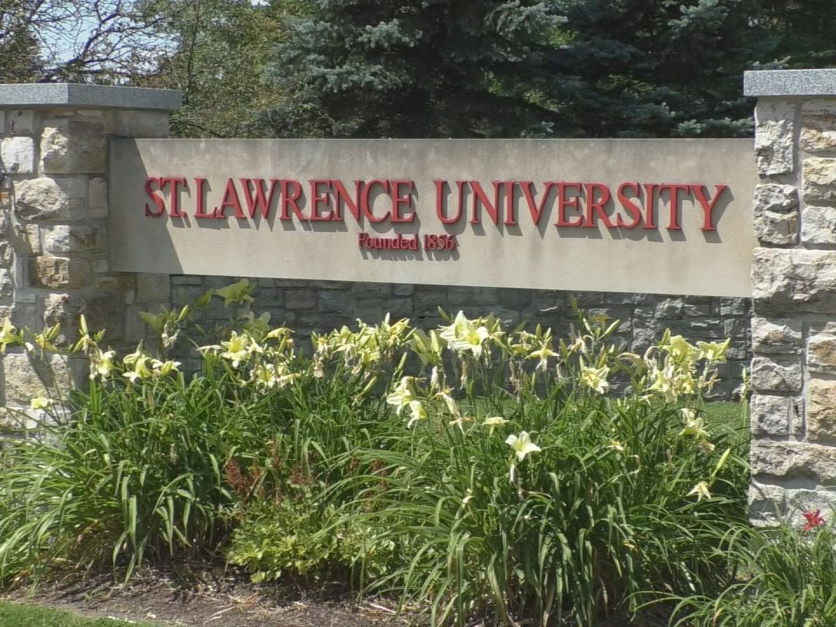 SLU students quarantined after coronavirus found in wastewater
