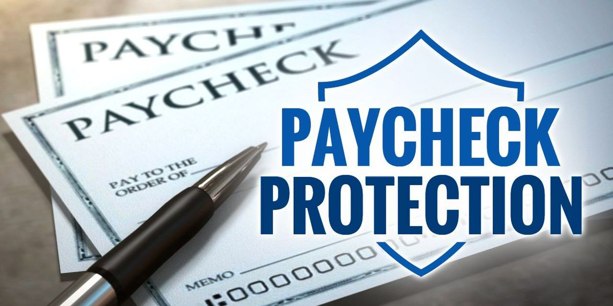 Local lenders say second round of Paycheck Protection Program will be better than first