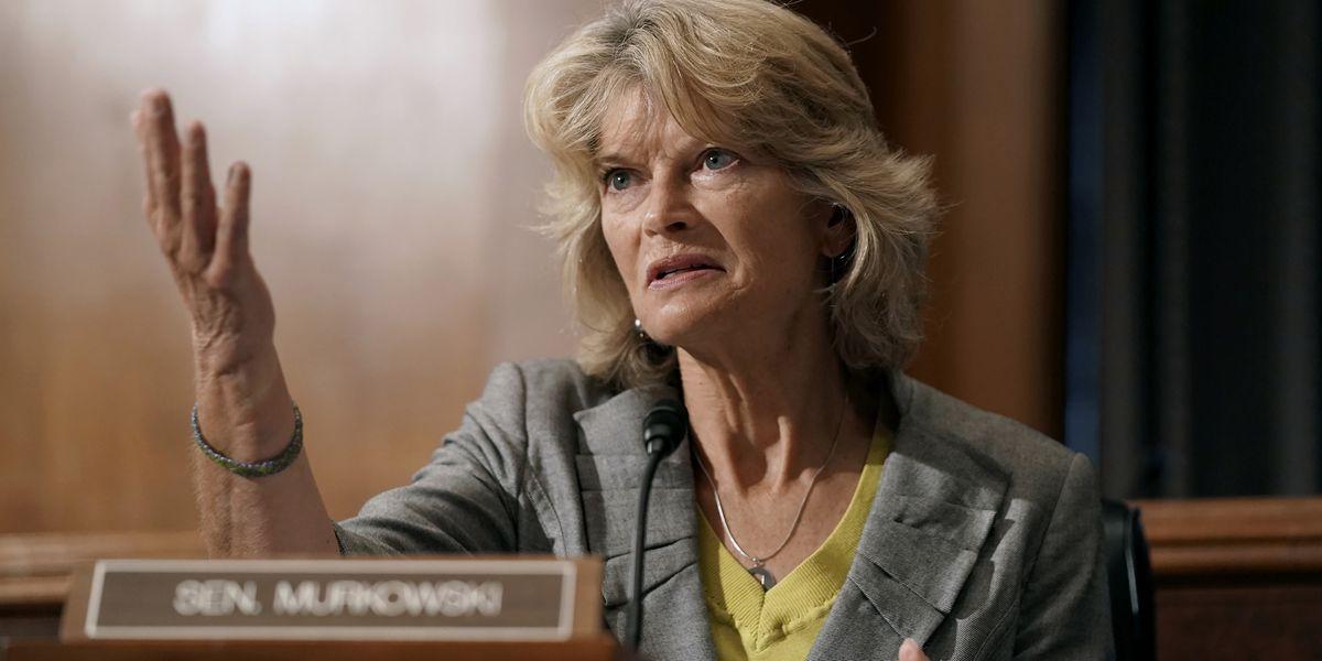 Murkowski won't back Supreme Court vote before election