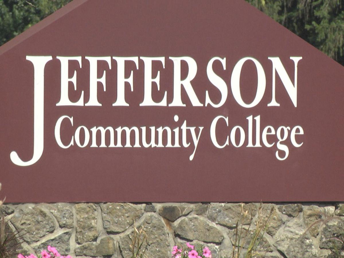 JCC: spring break students not returning to residence hall