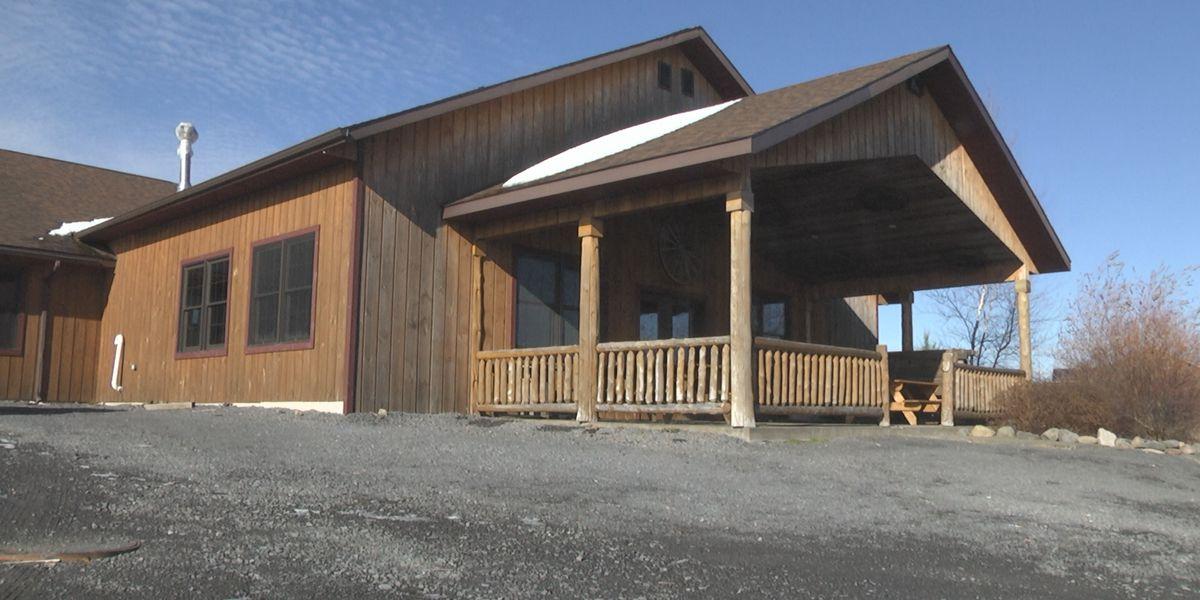 Town of Lowville business announces closure